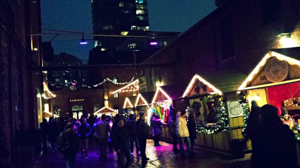 christmas market 5