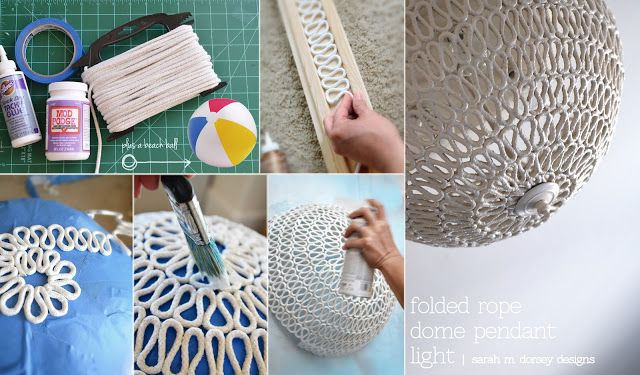 Glamorous Amazing Things You Can Make At Home Photos - Best interior ...