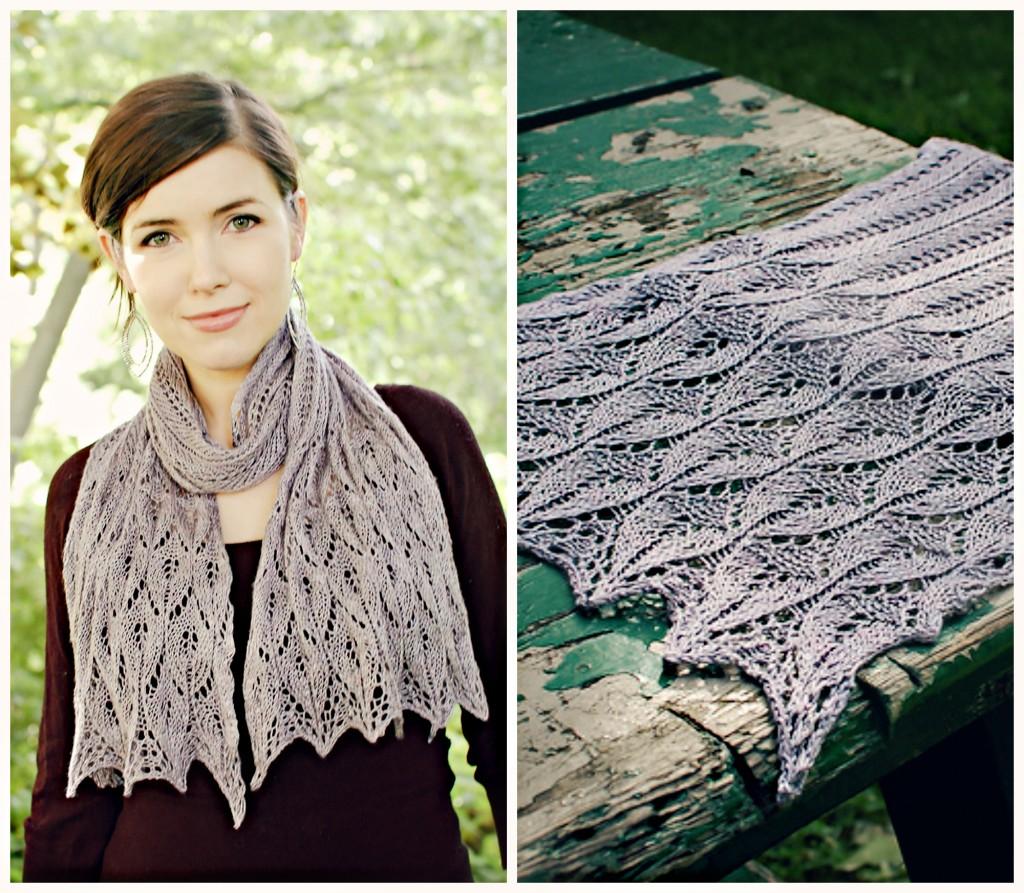 Nashira| knittedbliss.com