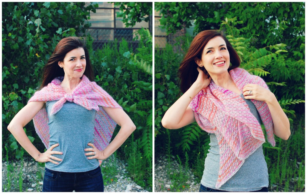 Outtakes | knittedbliss.com