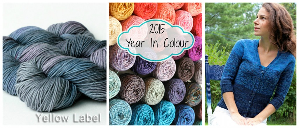 Tanis Fiber Arts | knittedbliss.com