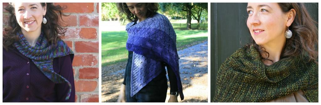 Meet the Sponsors: Inspiration Knits | knittedbliss.com
