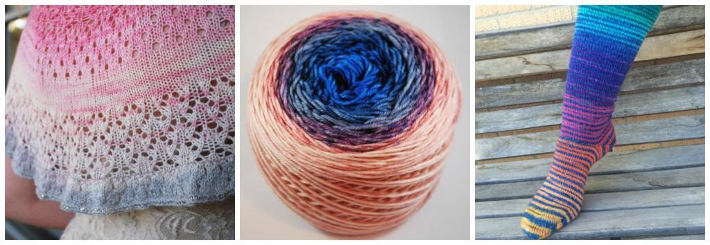 Meet the Sponsors: Knit circus | knittedbliss.com