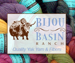 Bijou Basin Ranch May Ad