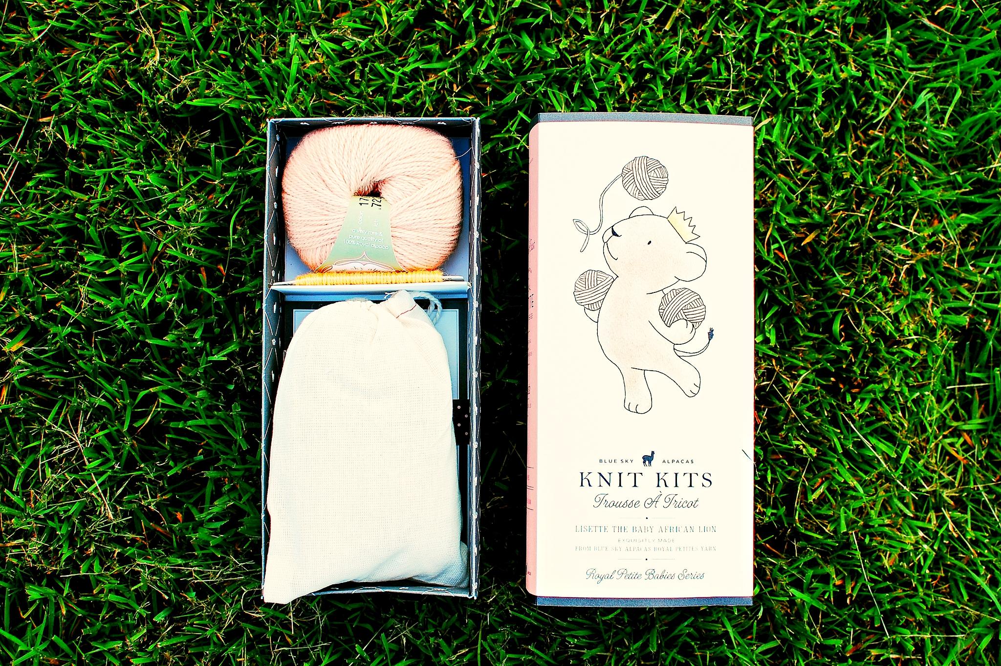 Kit Kat Ads Hippo Fbae K