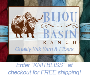 Bijou Basin Ranch June Ad
