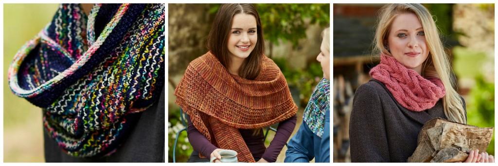 Meet the Sponsors: Knit Play Colour | knittedbliss.com