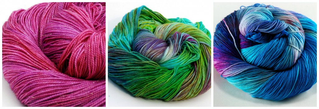 Meet the Sponsors: Cold Springs Creations | knittedbliss.com