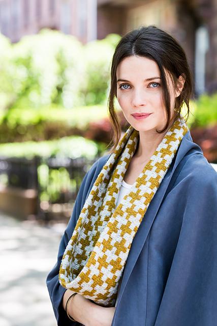 Review: BT Capsule Collection Olga Buraya-Kefelian | knittedbliss.com
