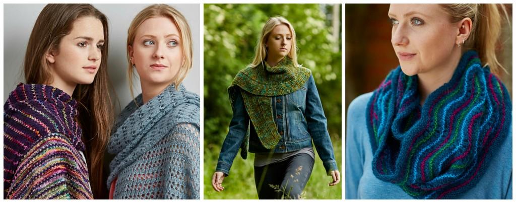 Meet the Sponsors: Knit Plat Colour | knittedbliss.com